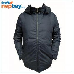 Cotton Down Jacket - (TP-208)