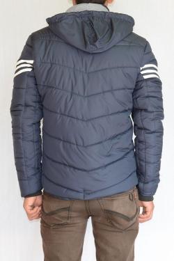 Addidas Replica Jacket For Men - (TP-351)