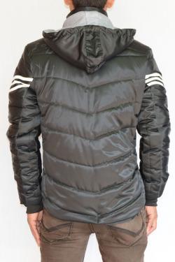 Addidas Replica Jacket For Men - (TP-352)