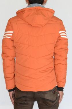 Addidas Replica Jacket For Men - (TP-353)