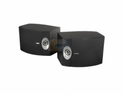 301 Series V Direct/ Reflecting Speakers - (ES-123)