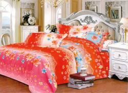 PR Series Bed Sheet (PR-8429)