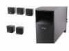 Acoustimass 6 Series III 5.1 Channel Speaker System - (ES-122)