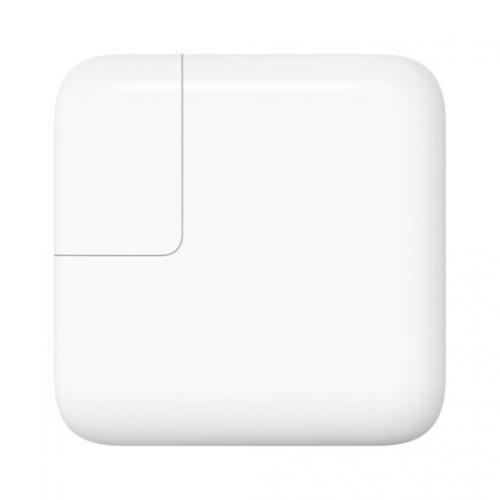 Apple 29W USB-C Power Adapter - (ES-062)