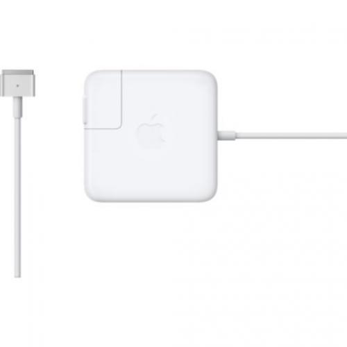 Apple 45W Magsafe 2 Power Adapter-GBR - (ES-064)