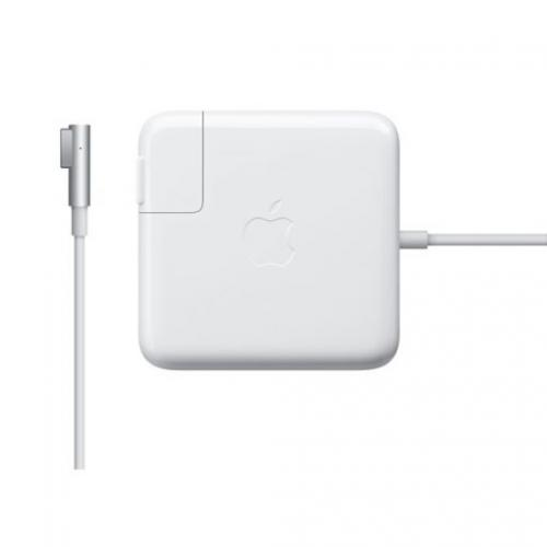 Apple 45W Magsafe Power adapter-GBR - (ES-063)