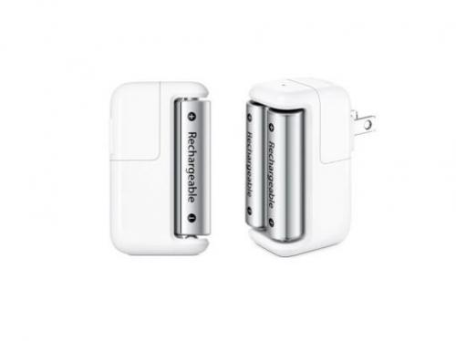 Apple Battery Charger-ITP - (ES-085)