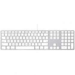 Apple Keyboard – USA - (ES-070)