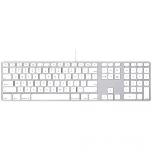 Apple Keyboard – USA - (ES-070)