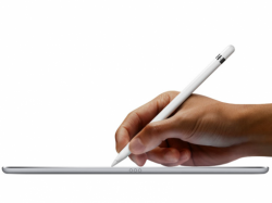 Apple Pencil - (ES-088)