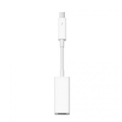 Apple Thunderbolt to FireWire Adapter - (ES-059)