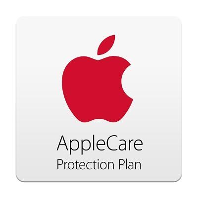 AppleCare Protection Plan For Mac Mini-E/K-FAE - (ES-077)