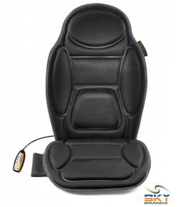 Car Seat Massager - (SB-026)