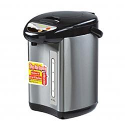 Colors CL-HP30 Hot Pot 3.0 Ltr. - (CL-HP30)