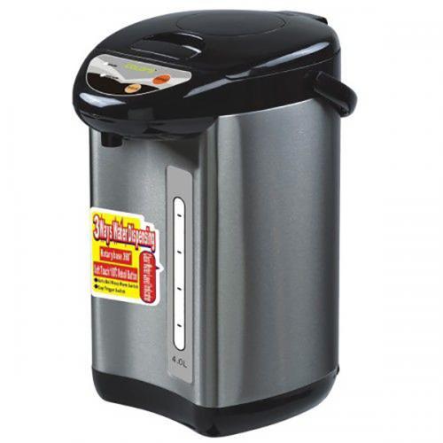 Colors CL-HP40 Hot Pot 4.0 Ltr. - (CL-HP40)
