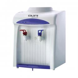 Colors Water Dispenser Small - (CL-XTA8)