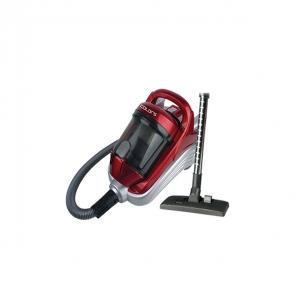 Colors 1400 Watt. Bag Less Vacuum Cleaner CV 1410 - (CV-1410)