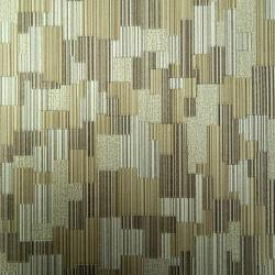 Living Walls Patern - Contemporary Wallpapers - Per Roll - (LW-004)
