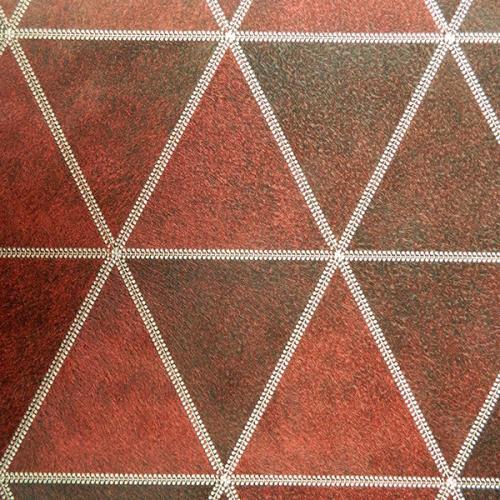 Living Walls Pattern - Classical Wallpaper - Per Roll - (LW-006)