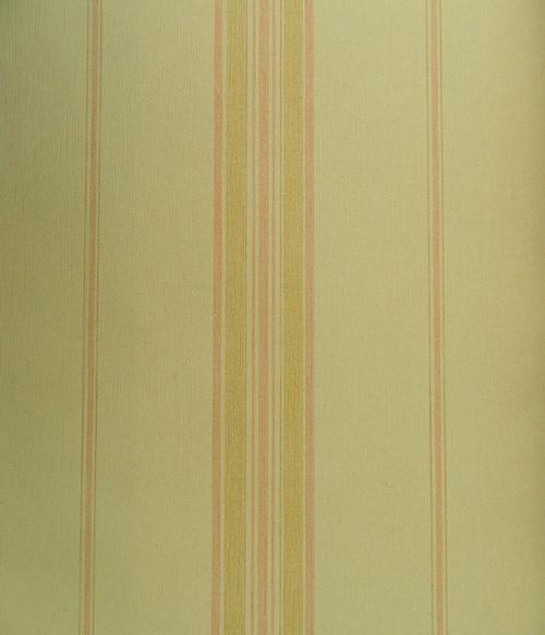 Living Walls Pattern - Classical Wallpaper - Per Roll - (LW-007)