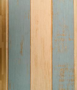 Living Walls Pattern - Classical Wallpaper - Per Roll - (LW-008)