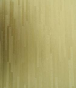 Living Walls Pattern - Classical Wallpaper - Per Roll - (LW-009)
