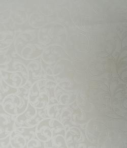 Living Walls Pattern - Contemporary Wallpaper - Per Roll - (LW-017)