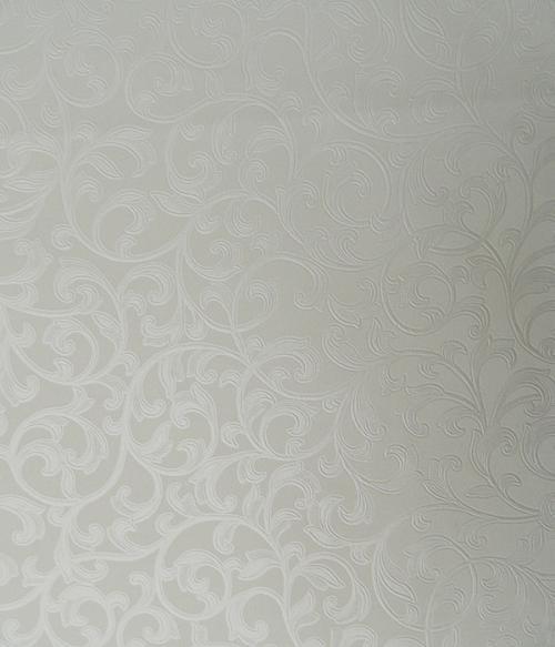 Living Walls Pattern - Contemporary Wallpaper - Per Roll - (LW-017)