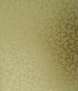 Living Walls Pattern - Contemporary Wallpaper - Per Roll - (LW-018)