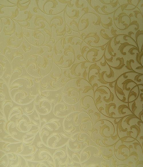 Living Walls Pattern - Contemporary Wallpaper - Per Roll - (LW-018)
