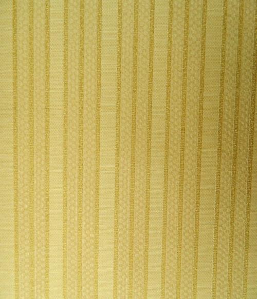 Living Walls Pattern - Classical Wallpaper - Per Roll - (LW-019)