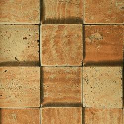Living Walls Pattern - 3D Wallpaper - Per Roll - (LW-024)