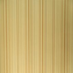 Living Walls Pattern - Classical Wallpaper - Per Roll - (LW-029)