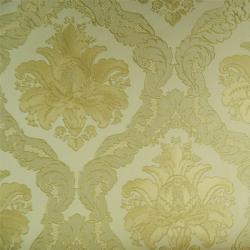 Living Walls Pattern - Contemporary Wallpaper - Per Roll - (LW-044)