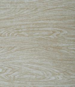 Living Walls Pattern - Classical Wallpaper - Per Roll - (LW-067)