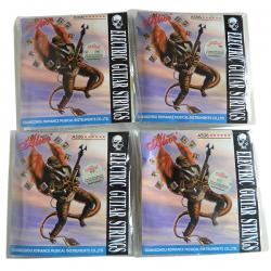 Alice Electric Guitar Strings - (ACT-013)