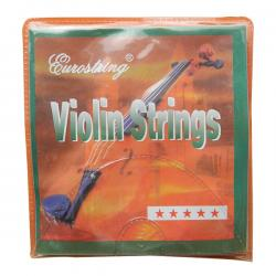 Eurostring Violin Strings - (ACT-019)