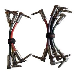 Joyo Analog Cables - (ACT-031)