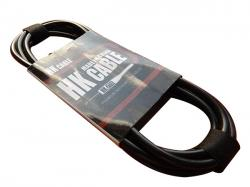 HK 5m Guitar Cable - (ACT-033)