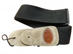 Fender Guitar Strap - (ACT-080)