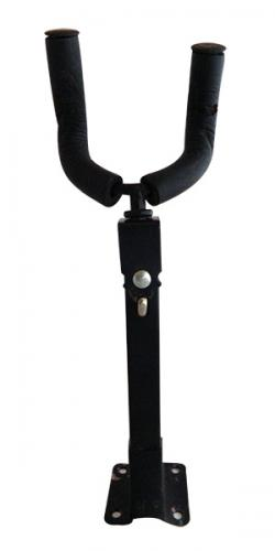 Guitar 10 Inch Wall Long Stand - (ACT-048)