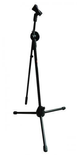 Microphone Stand 52 Inch - (ACT-049)