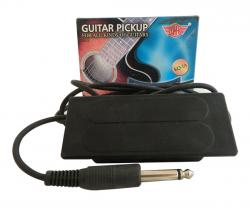Guitar Pickup - (ACT-059)