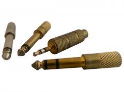 Bronze Converters - (ACT-061)