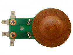 Speaker Tutor Coil - (ACT-068)