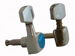 Foreign Acoustic Guitar Tuning Keys - (ACT-076)