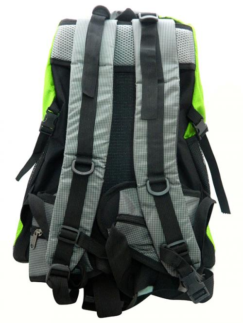 Deuter New Performance Bag - (JRB-002)