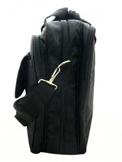 Sunny File Bag - (JRB-003)
