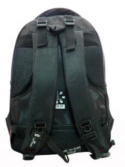 HP Laptop Bags - (JRB-007)