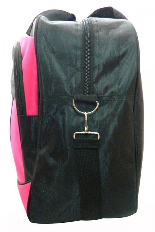 Sport Luggage Bag - (JRB-008)